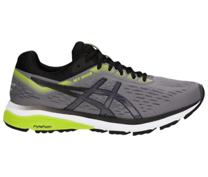Asics GT-1000 7 Men's 1011A042.021 Carbon Black Running shoes