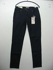 """BROADWAY  - Stretch - Jeans """"SLIM FIT"""" in Dunkel-Blau, Gr. W29 L32 NEU!!"""