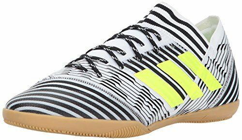 adidas Performance BB3653 Mens Choose Nemeziz Tango- Choose Mens SZ/Color. ef0f5f