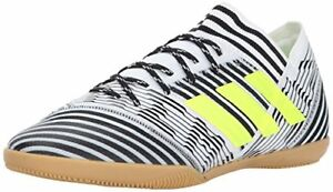 hot sale online 380d3 4c875 Adidas Performance Mens Nemeziz Tango - Choose SZColor