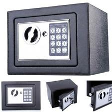 Terrific Mosler 2 Drawer Security Container File Safe For Cash Money Retail Wiring Cloud Usnesfoxcilixyz