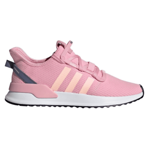 Max Air Thea Sneak Nike PrintChaussons VpLqSGzMU