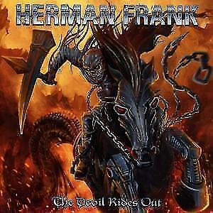 HERMAN-FRANK-THE-DEVIL-RIDES-OUT-CD-884860160629