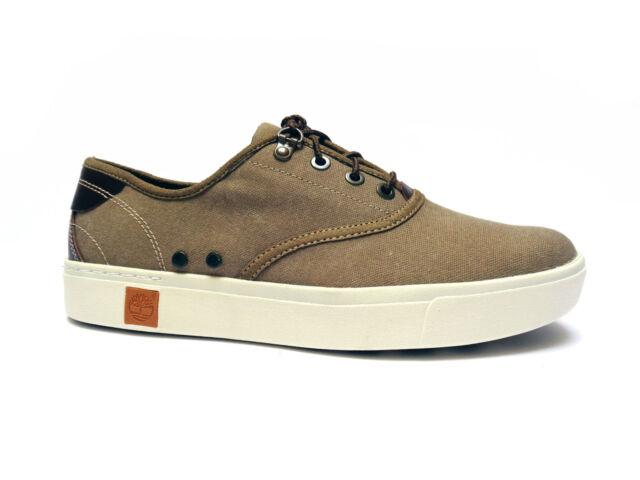 4d74ef9afb Scarpe uomo Timberland shoes scarpe casual da uomo sneakers in tessuto