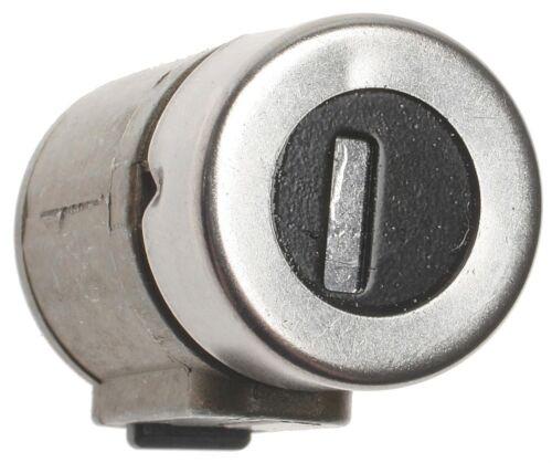 ACDelco D528A Door Lock Cylinder Set