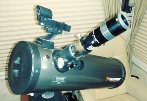 Orion 08890 1.25 inch premium telescope accessory kit silver ebay