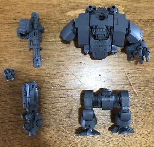 Redemptor-Dreadnought-Warhammer-40k-Magnetized