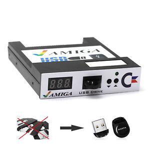 Commodore-Cortex-Emulator-16GB-Stick-for-Amiga-Disk-500-600-1200-2000-3000-4000