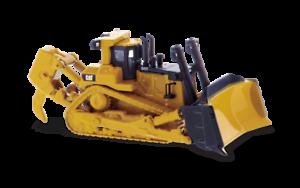 85538 Caterpillar D11T Bulldozer 1 125 Diecast Master Cat