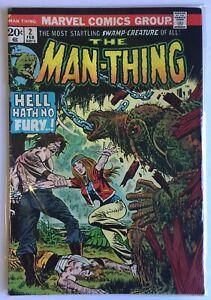 Man-Thing-2-Feb-1974-Marvel