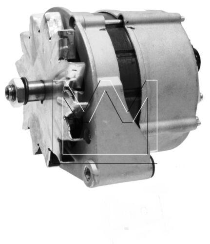 MONARK 14V 55A Generator Lichtmaschine für DEUTZ F3L913 /& F4L913 ALTERNATOR