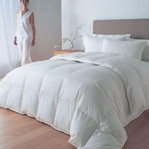 Revital-Daunenbett-200x200-Bettdecke-100-Daunenfuellung-Daunendecke-mittelwarm