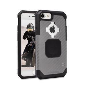 iphone 8 case gun