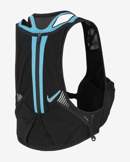 Nike Trail Kiger 3.0 Running Training