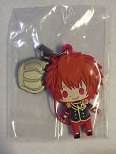 Rubber Strap Collection Uta no Prince-sama Utapri Debut Otoya Ittoki