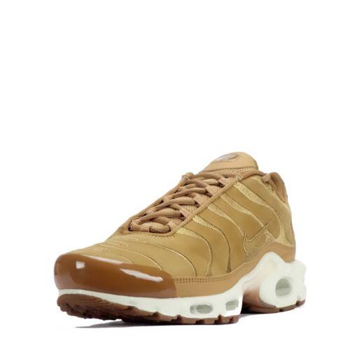 Air deporte Nike de Tn Plus Ef Max Tuned Zapatillas hombre para npxFwqx
