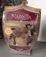 """Narnia Centaur Oreius Toy Action Figure Lion The Witch & Wardrobe 6"""""""