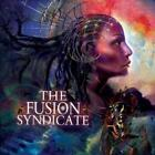 Fusion Syndicate von The Fusion Syndicate (2012)