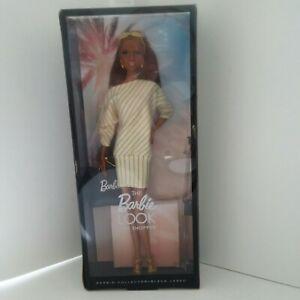 Barbie Doll Model Muse Dallas Cowboys Cheerleaders Lara