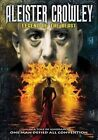 Aleister Crowley Legend of The Beast DVD 100