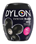 Dylon-350g-Machine-Dye-Pods-Fabric-Dyes-Permanent-Textile-Cloth-Wash-Select-Col thumbnail 14
