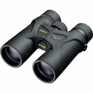 Nikon-Prostaff-3S-Waterproof-Binoculars-16031-Black