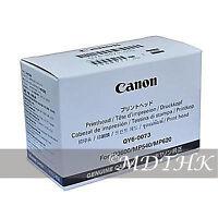 Print head Printer Head QY6-0073 For Canon IP3600 MP560 MP620 MX860 MX870 MG5140