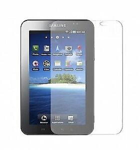 Anti-Scratch-Ultra-Clear-Screen-Protector-For-Samsung-P6200-Galaxy-Tab-7-0-Plus