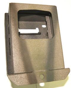 Moultrie-M-40-M-40i-M-50-M-50i-D-40i-Game-Camera-Security-Bear-Box-By-Camlockbox