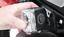 Elektrorollstuhl-Juvo-B5-Otto-Bock-E-Rollstuhl-6-km-h Indexbild 3