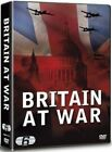 Britain at War Collection 5060294371588 DVD P H