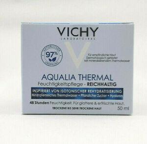 VICHY-AQUALIA-Thermal-reichhaltige-Creme-50-ml-PZN13909976