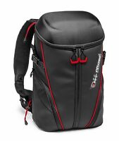 Manfrotto Off Road Stunt Backpack (mb Or-act-bp) U.s. Authorized Dealer