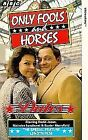 Only Fools And Horses - Dates (VHS, 1996)