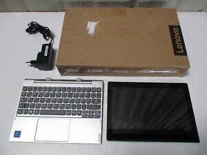 Lenovo-MIIX-320-10ICR-Wifi-32GB-2GB-Ram-80XF001HGE-25-70cm-Win-10-Hybrid-Tablet