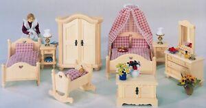 Night-Box-24308-Bodo-Hennig-Doll-House-Dolls-House