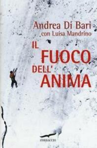 FUOCO-DELL-039-ANIMA-IL-DI-BARI-ANDREA-MANDRINO-LUISA