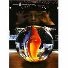Marillion - Marbles (On The Road) [DVD] (Live Recording/+DVD, 2004)
