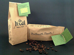 Caffe-FUSARI-BIOLOGICO-250-g-in-GRANI-miscela