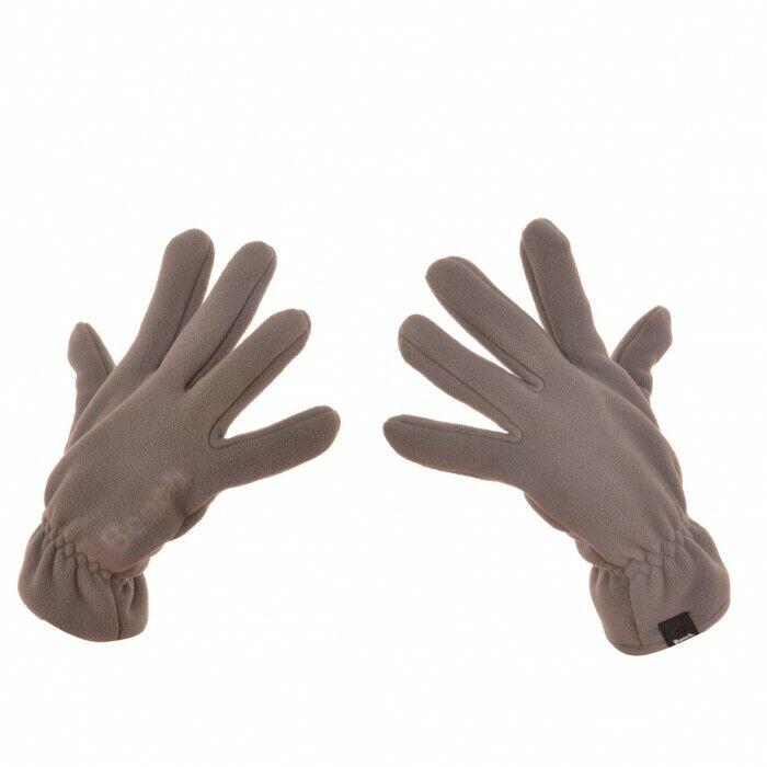 Bench lordd Gloves Wool Gloves Hand Warmer Winter BMVA 0264 M2116