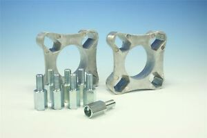 Grayston-Universal-32mm-4-Nieten-Spurverbreiterung-Set-M12-X-1-25mm-SP44