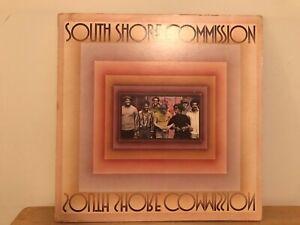 SOUTH-SHORE-COMMISSION-LP-SOUTH-SHORE-COMMISSION
