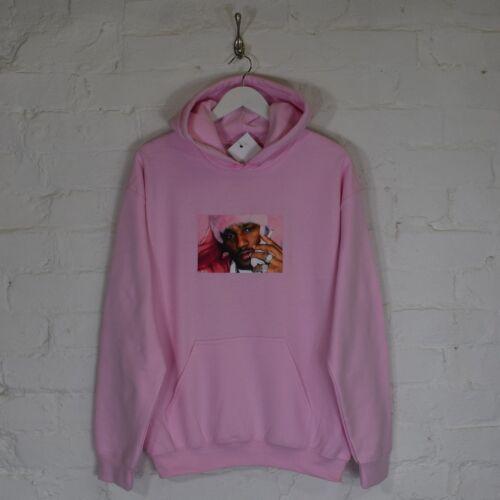 Les Mink Pink Camron Killa Hop faits Hip Sweat Cam'ron rfgqvrpw