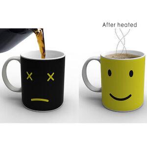 Heat-Hot-Reactive-Changing-Color-Magic-Mug-Ceramic-Coffee-Tea-Sensitive-Cup-yn