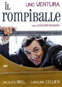 IL-ROMPIBALLE-DVD-COMICO-COMMEDIA