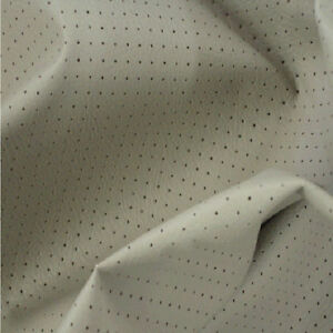Perforated-Headliner-Fabric-Car-Headlining-interior-decor-seating-4-COLOURS