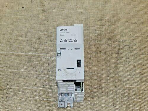 i550  0,37 KW//0,5 HP Lenze control unit