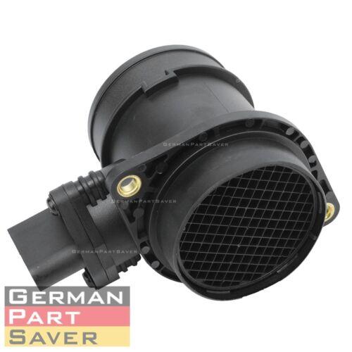 MAF Mass Air Flow Meter Sensor For VW Passat 2002-2005 1.8L 0280218100
