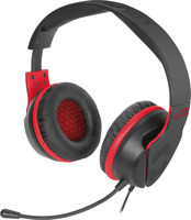 Artikelbild Speedlink HADOW Gaming Headset | NEU | OVP