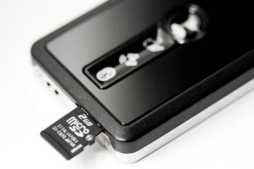 MTK 3339 destinataires Bluetooth carte mémoire Columbus v-900 GPS-Datalogger